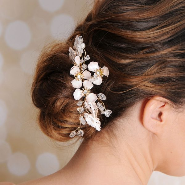 https://bridal-accessories.co.uk/product/wildflower-hair-comb/